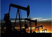 IEA: Saudi Oil Production Falls To Two-Year Low