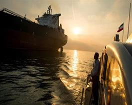 India to Continue Iranian Oil Imports after US Sanctions