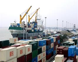 Annual exports from free zones at $17b